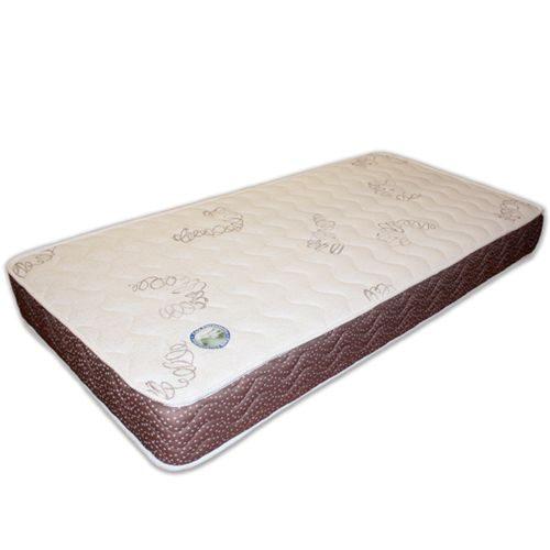 Colchón de visco 140+30 cm. + acolchado (cerrado)