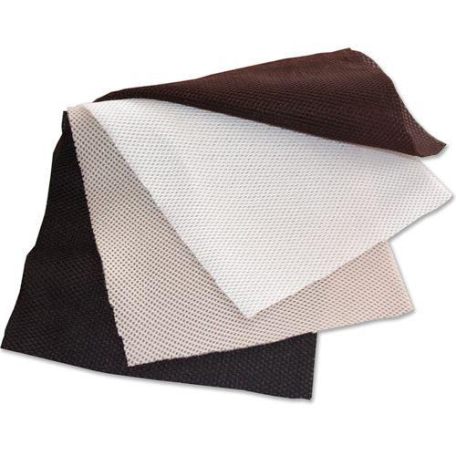 colores de la tela para bases tapizadas y canapés