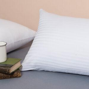 Almohada de fibra BAMBÚ Velfont
