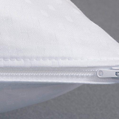 Almohada de fibra DUENDE Velfont